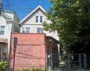 13 Hallock  Street, New Haven image