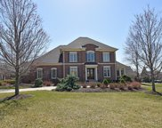 8775 South Shore  Place, Deerfield Twp. image