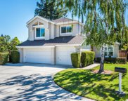 11608 Birch Spring Ct, Cupertino image