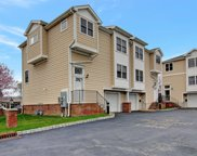 701 Richmond Avenue Unit 1, Point Pleasant Beach image
