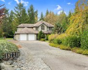 18721 88th Place SE, Snohomish image