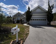 8806 Whaley Circle, Wilmington image