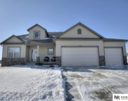 17005 Doreen Circle, Gretna image