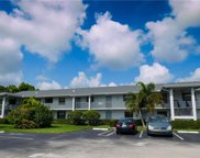1210 Parkview  Place Unit E9, Stuart image