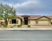 6417 E Claire Drive, Scottsdale image