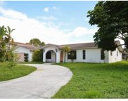 2415 Nw 116th Terrace, Coral Springs image