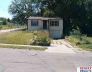 3902 N 38th Street, Omaha image