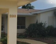 233 Lombardy Ave, Lauderdale By The Sea image