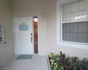2880 Cypress Trace Cir Unit 103, Naples image