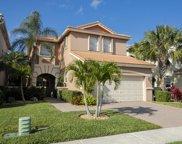 205 Isle Verde Way, Palm Beach Gardens image