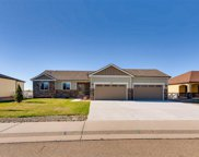 1796 Virginia Drive, Fort Lupton image