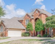 1123 Wedge Hill Road, McKinney image