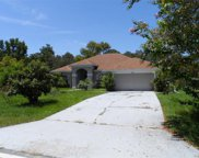 3251 Lema Drive, Spring Hill image