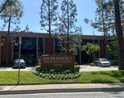 23276     South Pointe Drive   217 Unit 217, Laguna Hills image