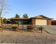 5023 Roundup Road, Norco image