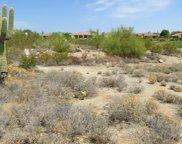 7130 E Saddleback Street Unit #12, Mesa image