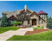 10285 Dowling Court, Highlands Ranch image