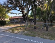 18610 County Road 455, Clermont image