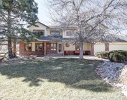 45 Elk Lane, Littleton image