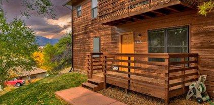 2343 Stepping Stones Way Unit 1, Colorado Springs