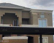 8070 W Russell Road Unit 2113, Las Vegas image