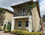 1323 Sw 147th Ave, Pembroke Pines image