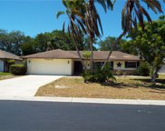 1093 N Cypress Point Drive, Venice image
