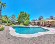 6604 W Aster Drive, Glendale image