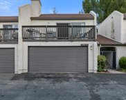 15615     Crestview Lane   82, Granada Hills image