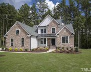 8008 Keyland Place Unit #Lot 390, Wake Forest image