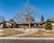 3 Meadowlark Lane, Littleton image