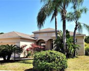 11719 Winding Woods Way, Lakewood Ranch image