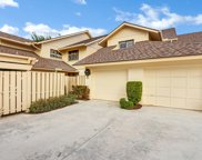 17165 Waterbend Drive Unit #206, Jupiter image