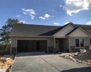 118 Palmetto Valley Drive, Greer image