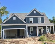 1082 East Isle of Palms Ave., Myrtle Beach image