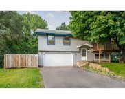 1312 Skywood Court NE, Fridley image