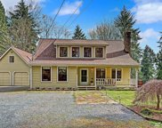 20920 W Richmond Rd, Bothell image