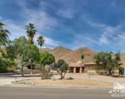 38835 Elna, Cathedral City image