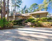 15 Mckays Point Road, Hilton Head Island image