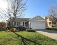 6105 Goldfinch Drive, Pleasant Hill image