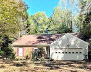8805 Golf Ridge  Drive, Charlotte image