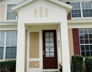 2403 Silver Palm Drive, Kissimmee image