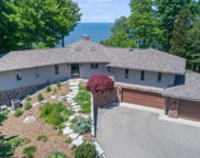260 Sunset Bluff Court, Holland image