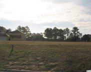 Lot 249 Bluffview Drive, Myrtle Beach image