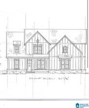 704 Saint Andrews Lane, Hoover image