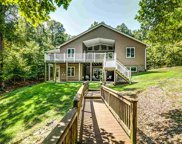 2643 Hensley Rd, Mineral image