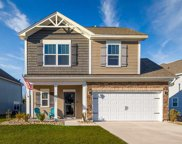 3685 White Wing Circle, Myrtle Beach image