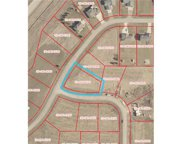 Lot 2 Blk 2 City Heights First Add'n, Willmar image