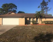 5656 Lochness CT, North Fort Myers image