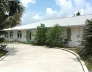 11800 Isle Of Palms DR, Fort Myers Beach image